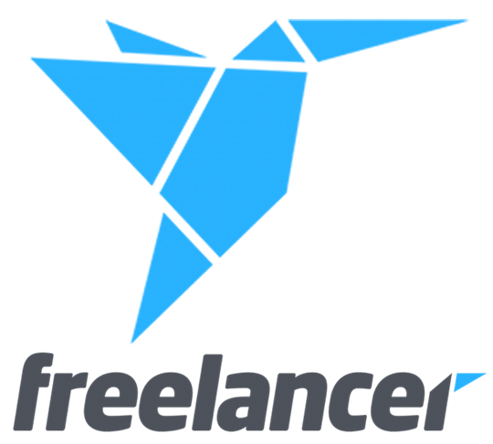 سایت Freelancer یکی از بزرگترین سایت های فریلنسری شناخته می شود ، شما برای فعالیت در این سایت نیاز به یک اکانت وریفای شده فریلنسر ، حساب پی پال وریفای شده ، شماره اختصاصی خارجی برای سایت فریلنسر و آیپی اختصاصی یا سرور مجازی دارید مجموعه اکانت فریلنسر تمام آنچه برای فعالیت در سایت Freelancer نیاز دارید را می تواند برای شما فراهم کند